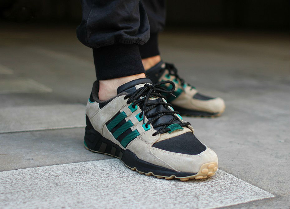 Women EQT Shoes adidas UK