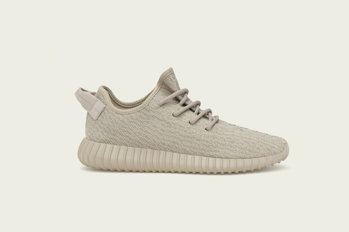 yeezy 350 boost tan