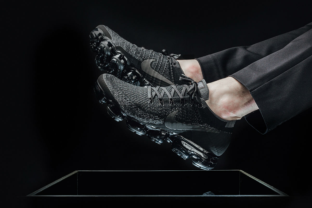 ab3379817a49bc Nike Air Vapormax Ltr On Feet diversys.co.uk